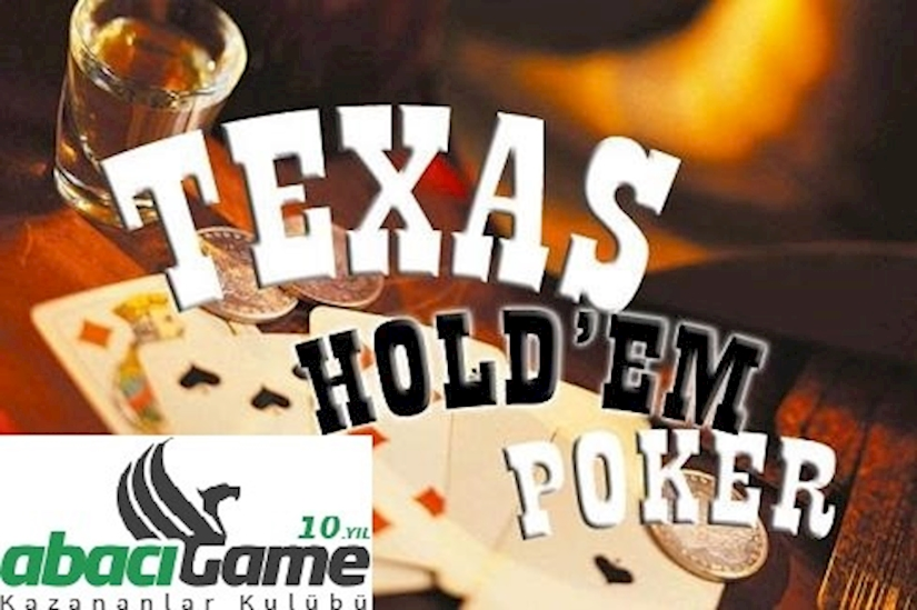 Zynga Poker Chip Deals   AbaciGame