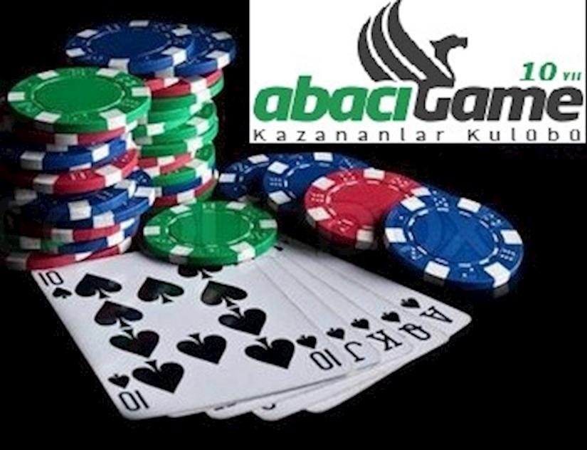 Ucuz Texas Holdem Poker Chip Satışı
