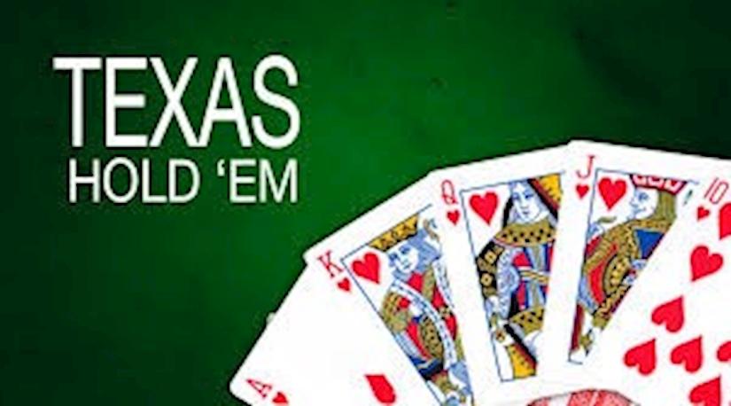 Ucuz Zynga Poker Chip Satışı