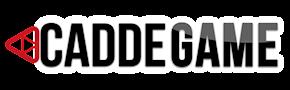 CaddeGame.Com - Ucuz ve Güvenilir E-Pin Alışveriş Sitesi