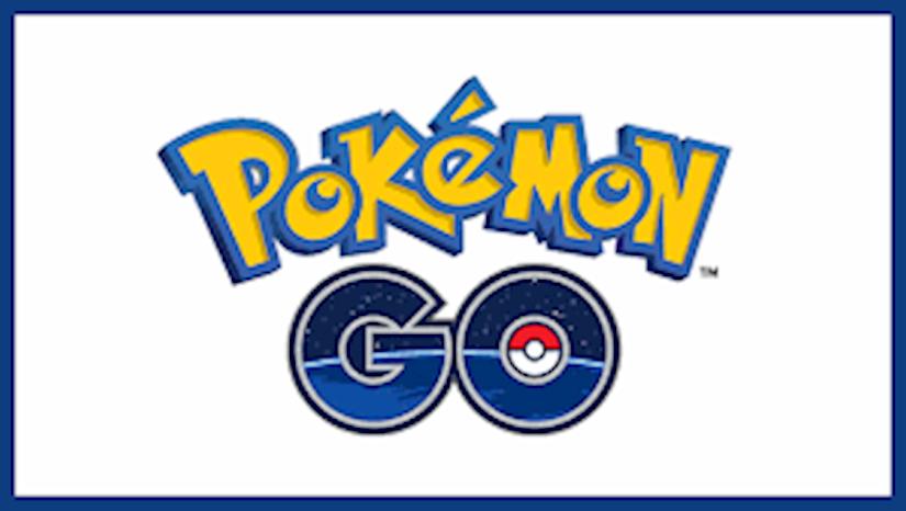Pokemon Go Nedir?