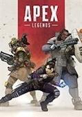 Apex Legends - PC